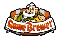 Board Game Publisher: Game Brewer