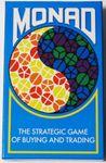Board Game: Monad