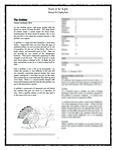 RPG Item: The Gobbler