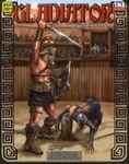 RPG Item: Gladiator: Sands of Death