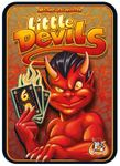 Board Game: Little Devils