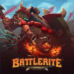 Video Game: Battlerite