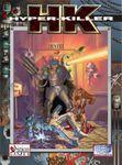 RPG Item: Hyper-Killer