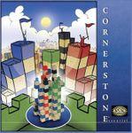Board Game: Cornerstone Essential