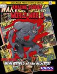 RPG Item: Werewolves of the Gestapo