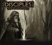 Video Game Compilation: Disciples: Reincarnation
