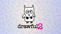 Video Game: Drawful 2
