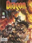 Issue: Dragon Magazine (Issue 9 - Jan 1996)