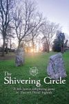 RPG Item: The Shivering Circle