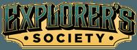 Series: 7th Sea Explorer's Society