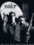 RPG Item: Noir