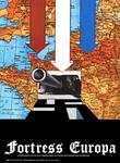 Board Game: Fortress Europa