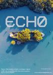 RPG Item: ECH0