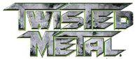 Series: Twisted Metal