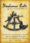 RPG Item: Blasphemous Cults Vol.1: The Order of the Feathered Lord