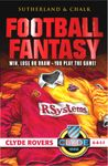 RPG Item: Football Fantasy #07: Clyde Rovers 4-4-1-1