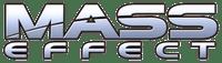 Series: Mass Effect (Core Series)