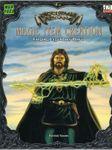 RPG Item: Magic Item Creation: Forging Legendary Weapons