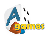 Board Game Publisher: A-games (Board Game)