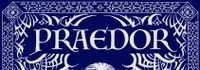 RPG: Praedor 2nd Edition