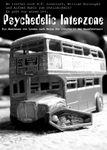 Issue: Artefakt Sonderband 1: Psychedelic Interzone