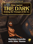 RPG Item: Alone Against the Dark (2nd edition)