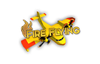 Video Game: Fire Flying