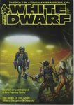 Issue: White Dwarf (Issue 52 - Apr 1984)