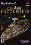 Video Game: Star Trek: Encounters