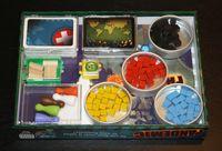 Board Game: Pandemic