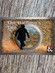RPG Item: The Halfling's Tale
