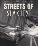 Video Game: Streets of Sim City