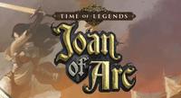 RPG: Joan of Arc