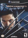 Video Game: X2: Wolverine's Revenge