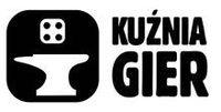 Board Game Publisher: Kuźnia Gier