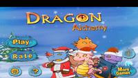 Video Game: Dragon Alchemy