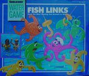 Board Game: Fish Links
