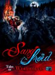 Video Game: Sang-Froid: Tales of Werewolves