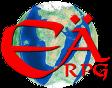 RPG Publisher: Eä RPGS