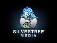 Video Game Publisher: Silvertree Media
