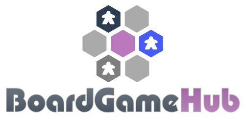 Board Game Publisher: Board Game Hub