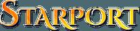 RPG: Starport