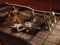 RPG Item: Crypt of the Everflame