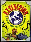 Board Game: Extinction