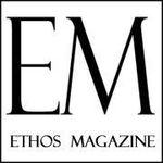 Periodical: Ethos Magazine