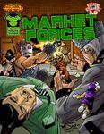 RPG Item: Market Forces