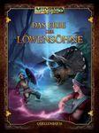 RPG Item: Das Erbe der Löwensöhne