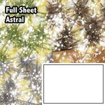 RPG Item: Original Spell Effects - Astral