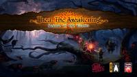 Video Game: Thea: The Awakening