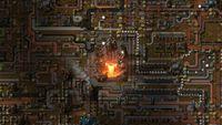 Video Game: Factorio